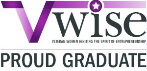 VWISE_Proud_Graduate_Logo-JPEG.jpg